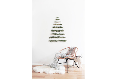 DIY-kerstboom-interieur