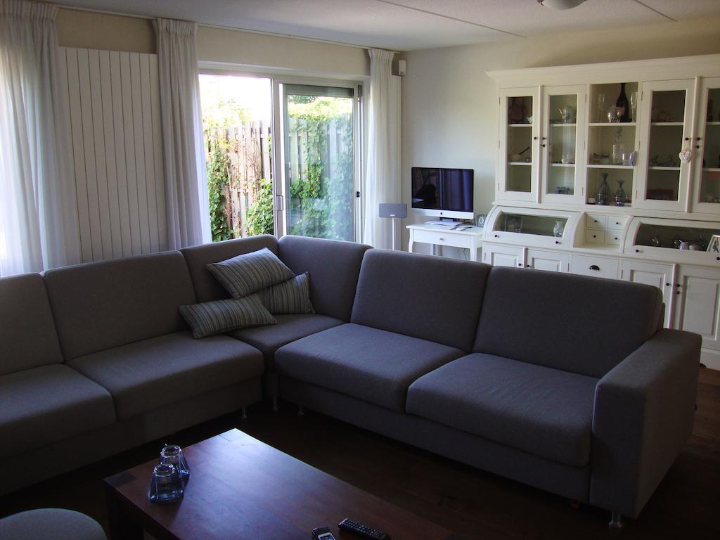 Strandlook Interieur Inspiratie : Woonkamer interieur affordable deze kleine woonkamer is visueel