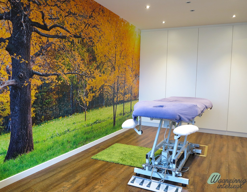 Sportcare66 - restyling